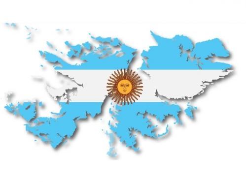 A 30 a os de malvinas suteba for Revistas del espectaculo argentino