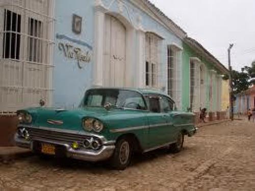 Jubilados 2012 Vamos Todos A Cuba Suteba