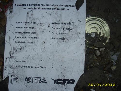 Suteba Moron 2012 07 29