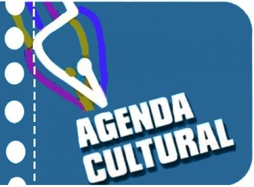 Agenda cultural diciembre 2012 suteba for Todo sobre espectaculos