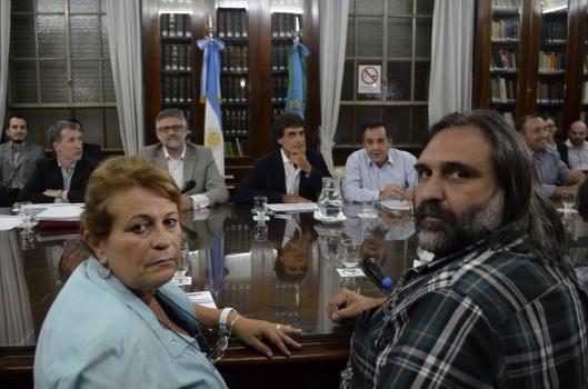 AHORA LOS DOCENTES DECIDIMOS EN LAS ESCUELAS - Suteba