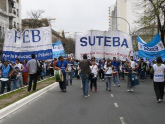 http://www.suteba.org.ar/images/noticias/2_14445.jpg